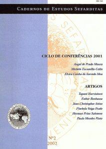 Nº2 / 2002