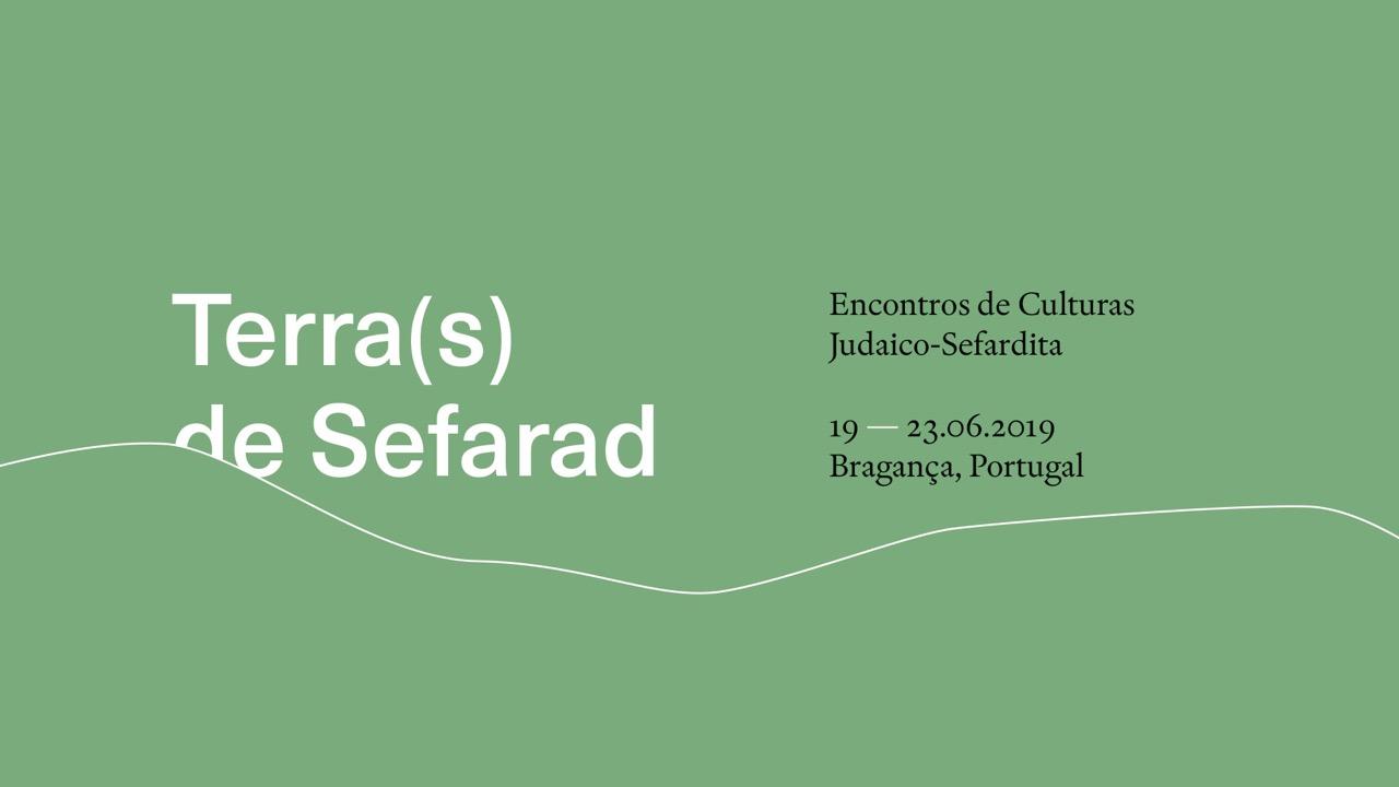 Lançamento do volume 20 dos Cadernos de Estudos Sefarditas