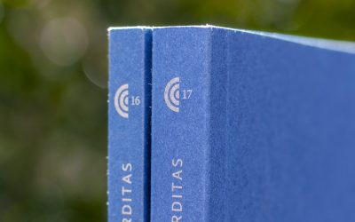 A nova vida dos Cadernos