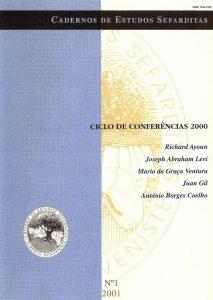 Nº1 / 2001