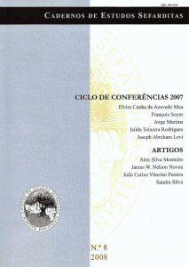Nº8 / 2008