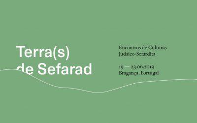 The launch of Cadernos de Estudos Sefarditas 20